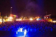Party Scalzi 2015 - Tumit Eventi