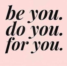 10 Quotes for Motivation! on We Heart It Monday Motivation! Motivacional Quotes, Great Quotes, Words Quotes, Quotes To Live By, Quotes Inspirational, Yoga Quotes, Pink Quotes, Wisdom Quotes, Motivational Sayings