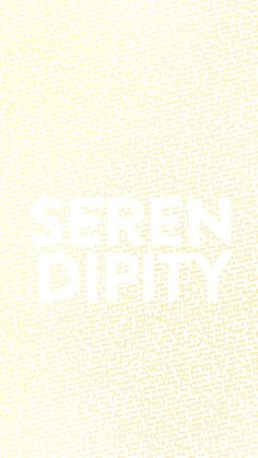 BTS bangtan love yourself her lyrics wallpaper lockscreen kpop serendipity