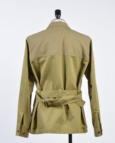 The R - Shop our curated selection of clothing, footwear, and accessories by top Japanese and international designers including Julius, NILØS, and The Viridi-anne and Grand Y Military, Coat, Jackets, Shopping, Clothes, Collection, Fashion, Down Jackets, Outfits