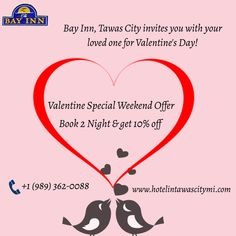 Valentine Offers, Valentine Special, Valentines, Nest Hotel, Gift Flowers, Crow's Nest, Beach Hotels, Crows, Bay Area