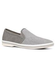 Shop for Branded Shoes for Men Online in India Loafer Shoes, Footwear Shoes, Men's Shoes, Loafers, Trendy Shoes, Casual Shoes, Branded Shoes For Men, Formal Shoes For Men, Latest Shoes