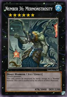 fusions realistic cards single cards yugioh card maker forum