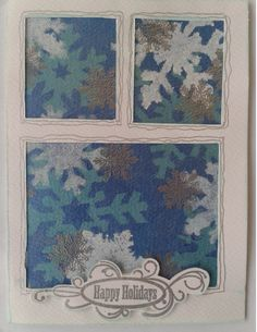 With layered stenciling and stamps #cards #handmade #SCCC46,  craftycroppersgr.blogspot.com, http://cheerfulstamppad.blogspot.co.uk/2013/10/challenge-71-lets-stencil.html