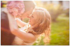 Sesiune foto dupa nunta cu Anca si Cosmin Couple Photos, Couples, My Style, Couple Shots, Couple Photography, Couple, Couple Pictures