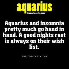 Zodiac Aquarius facts. @Sam McHardy McHardy McHardy Taylor Egan Lawson  You!