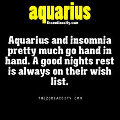 Zodiac Aquarius facts. @Sam McHardy McHardy Taylor Egan Lawson  You!