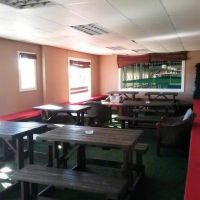 1 700 m², Commercial property for rent in Hennopspark, Centurion Commercial Property For Rent, Rental Property, Flooring, Furniture, Home Decor, Decoration Home, Room Decor, Hardwood Floor, Home Furnishings