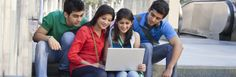 http://www.tutionclasseschandigarh.com/11th-science-tuition-classes-in-chandigarh/
