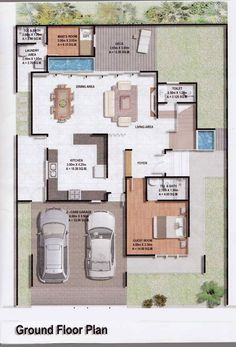 300 Sqm House Plans 250300 Sqm Floor Plans and Pegs in