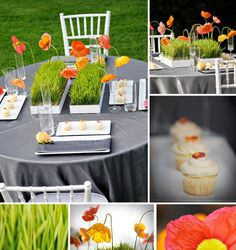 Google Image Result for http://affordableutahweddings.com/wp-content/uploads/2009/03/fun-wedding-centerpieces.jpg