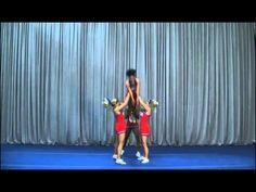06 Intermediate Stunts - YouTube