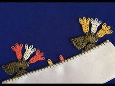 Needle Lace, Youtube, Diy And Crafts, Lace, Hardanger, Amigurumi, Dressmaking, Blue Prints, Writing