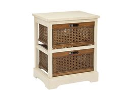 Jackson End Table for $139.99