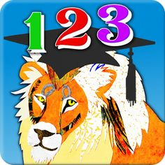 Top Free Foundational Math Games Apps (best educational Android kids apps)