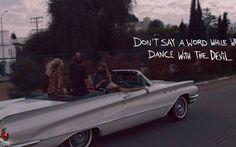 MTV: Watch Duke Dumont - Ocean Drive