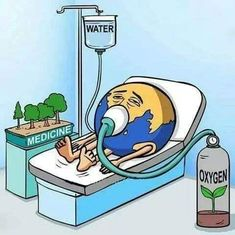 is a problem for our earth! This is a problem for our earth!This is a problem for our earth! Save Planet Earth, Save Our Earth, Save The Planet, Satire, Save Environment Posters, Save Environment Poster Drawing, Save Water Poster Drawing, Save Earth Drawing, Save Earth Posters