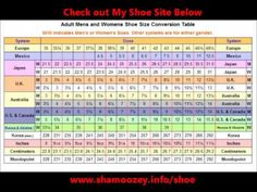 boys shoe size chart mexico to usa: Sanders cowboy boots vintage blue inset nice shoe size chart