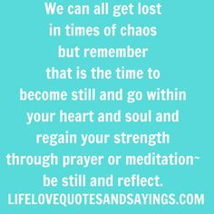 quotes+about+getting+lost | Feeling Lost Quotes And Sayings http://www.lifelovequotesandsayings ...