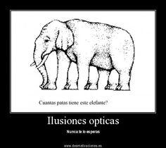 26 Mejores Imagenes De Ilusiones Opticas Optical Illusions