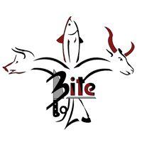 Bite Restaurant (Organic Made from scratch restaurant in Cincinnati)