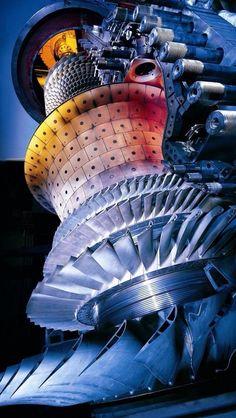 Steam Turbine, Turbine Engine, Engineering Technology, Mechanical Engineering, Marine Engineering, Engine Pistons, Industrial Machinery, Aircraft Engine, Jet Engine