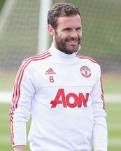Juan Mata: Hull made us suffer but this is what Man United will do better in the future