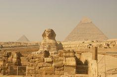 Sisters_in_travel-Piramides-Egito