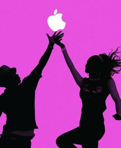 For Apple, Marketing Is a Whole New Game Great Ads, News Games, Advertising, Apple, Marketing, Digital, Business, Apple Fruit, Store