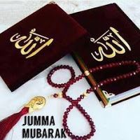 Do not cry about the past! We will never be able to change it back! Mistakes are made, Tears are shed! People got deeply hurt! It is a part of life! We are not perfect! We lose people we once loved! Remember Allah has seen all! Jumma Mubarak Ho, Alvida Jumma Mubarak, Jummah Mubarak Dua, Images Jumma Mubarak, Jumma Mubarak Beautiful Images, Jumah Mubarak, Ramadan Mubarak, Juma Mubarak Quotes, Juma Mubarak Images