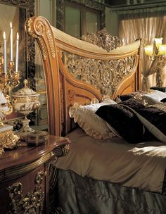 victorian bedroom furniture reproduction 1000 images about victorian