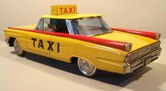 tin_toys_antique_toy_appraisals_space_toys_robots_buddy_l_trucks_keystone_toy_truck_appraisals.jpg (784×435)