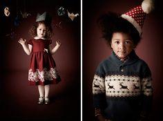 LGA - Photographers - Richard Truscott - Children