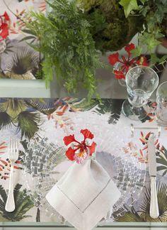 _MG_8651 (Copy) – Copy – Anfitriã como receber em casa, receber, decoração, festas, decoração de sala, mesas decoradas, enxoval, nosso filhos