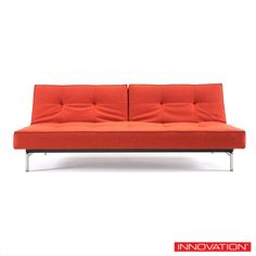 Splitback Convertible Sofa by Innovation at 212Concept - Modern Living