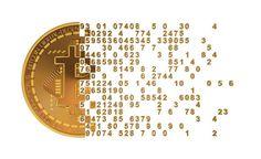 Bitcoin Kazanma Yolları - Burak Altıparmak