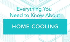 Your Air Conditioning Could Be Costing You (Infographic)
