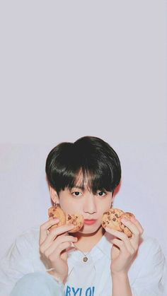 Jeon jungkook map of the soul:persona Jung Kook, Bts Jungkook, Namjoon, Jeon Jungkook Photoshoot, Jungkook Eating, Foto Bts, K Wallpaper, Jimin Wallpaper, Bts Backgrounds