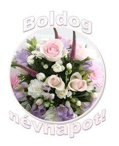 Name Day, Table Decorations, Birthday, Amigurumi, Saint Name Day, Birthdays, Dirt Bike Birthday, Dinner Table Decorations, Birth Day