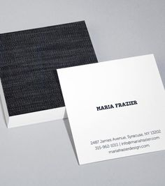 78 best square business cards images on pinterest business cards browse square business card design templates business cards layout square business cards business card wajeb Image collections