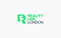 Reality Lab London on Behance
