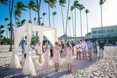 Top 4 Reasons We Chose a Destination Wedding. Is It Right For You? — Beth's Beautiful Getaways