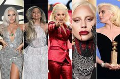 Talent Always Wins: How Lady Gaga Monster-Clawed Her Way Back to Cultural Dominance