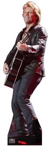 https://www.lifesizestandups.com.au/celebrity-lifesize-cutouts/music-cardboard-cutouts/bon-jovi-lifesize-cutout-n970.html
