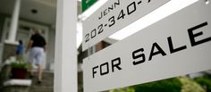 Owner Financing in Real Estate The upcoming year expects to see a major change in lending standards. They are expected to become stricter via qualified mortgage rules. So while they will increase the legal liabilities for loan originators offering loans with risky features, it will make it harder for borrowers to get a loan. Unlike before, t...