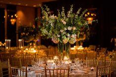 Condado Vanderbilt Weddings