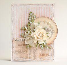 ... par Ashatanka: cartes postales