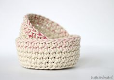 Color-Block-Crochet-Basket-Pattern-Crafts-Unleashed-3