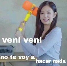 Memes Blackpink, Cat Memes, Jokes, Foto Jungkook, Foto Bts, Meme Faces, Funny Faces, K Pop, Bts History