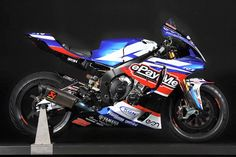 2016-yamaha-r1-bsb-tommy-hill-1